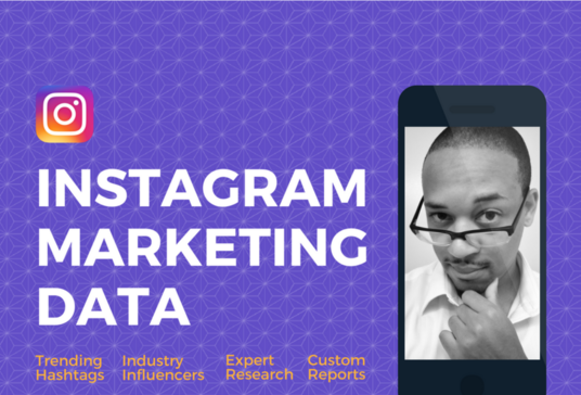 Research Instagram Hashtags To Grow Your Audience