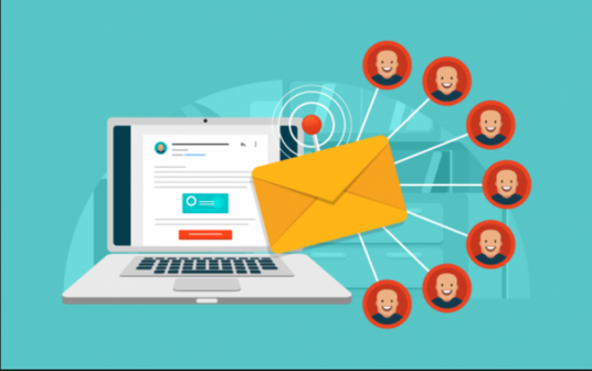 Create Emailer Template For Email Marketing