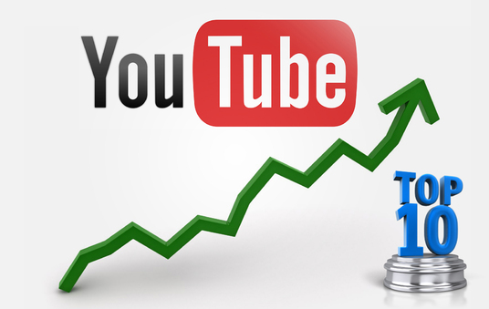 cccccc-rank your video page 1 of youtube in 48 hours
