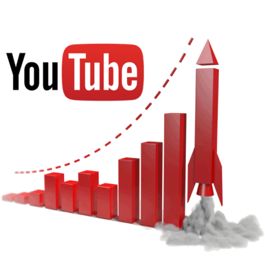 rank your video page 1 of youtube in 48 hours
