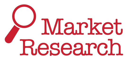 I will provide an intensive market research report for your business