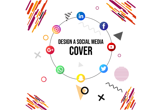 I will do an eye-catching social media design in 24 hours