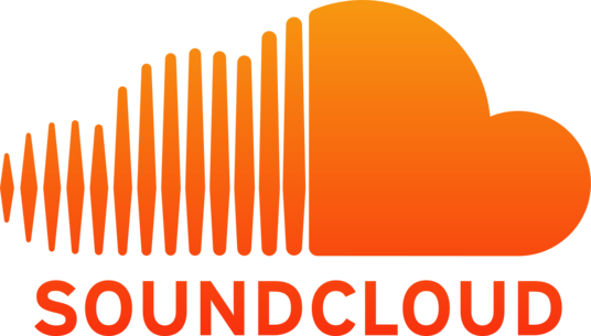 Provide 500 Soundcloud Follower Non Drop 100% Guaranteed