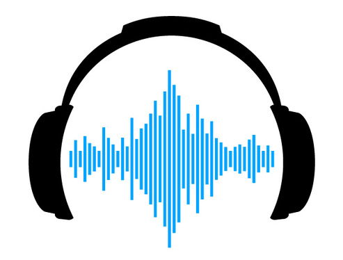 Transcribe any media file for you