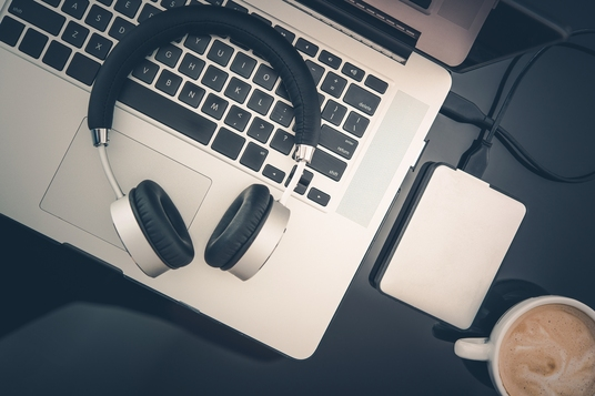 I will Provide An Excellent Transcript Of Your 15 minutes Audio Or Video Files in 24 hours or les