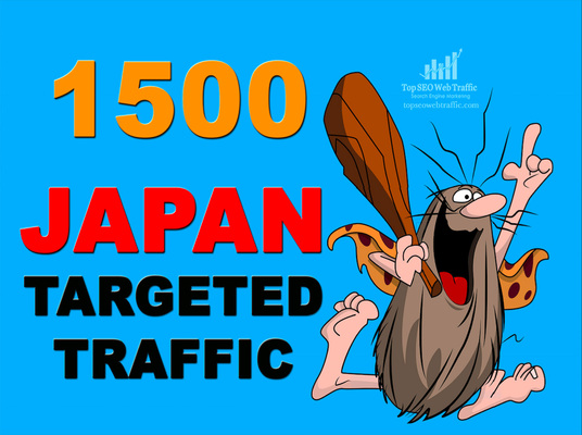 I will Send 1500 India Targeted Traffic To Your Web Or Blog Site