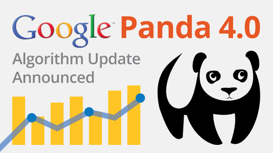 I will Do Panda 4.0 Safe 1 PR7, 4 PR6, 10 PR5, 14 PR4, 16 PR3, 20 PR2 Seo Backlinks on Actual PR