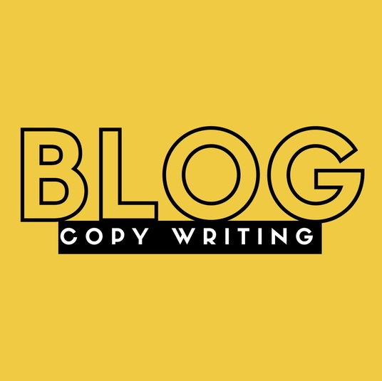 I will create a blog or article