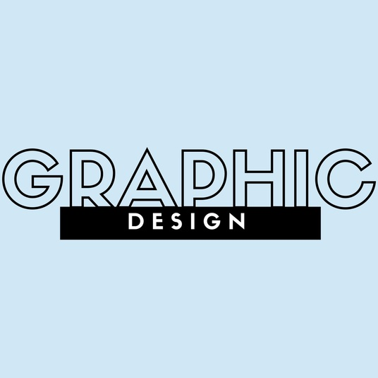 I will create a graphic design