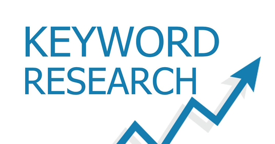 I will do SEO keyword research that actually ranks