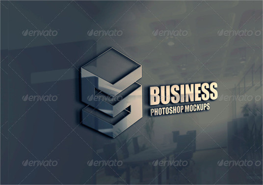 I will  do business logo design