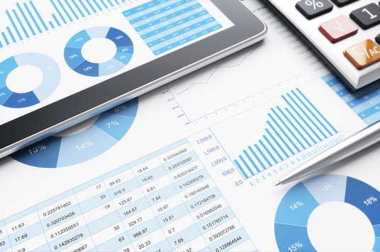 I will Prepare Ratio Analysis Of Your Financial Statements