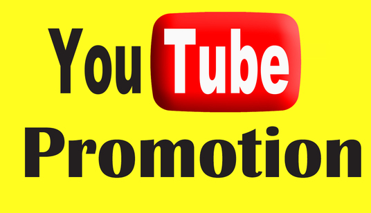 cccccc-Do Youtube Promotion