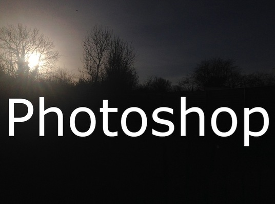 I will Photoshop Or Edit 5 Photos