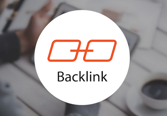 give you a full-fledged backlink report for any website