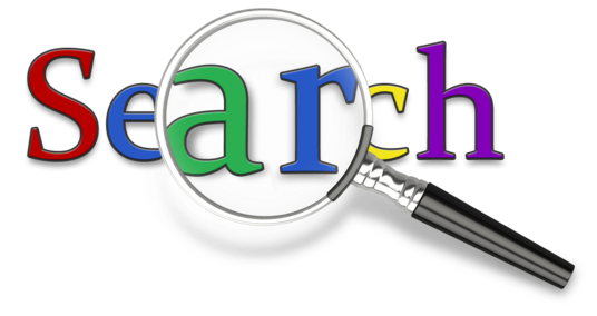 manually submit your website to top 30 search engines