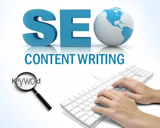 I will write one quality SEO article for your business/website