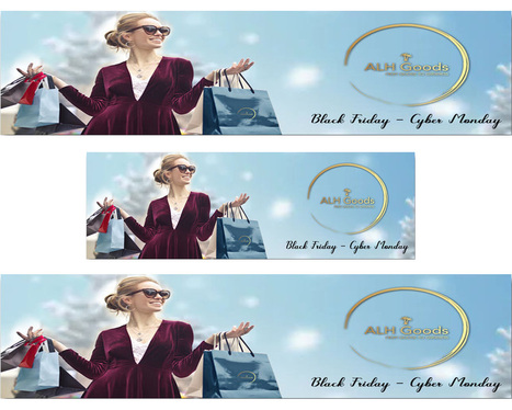 Create Professional Banner Ads Design and Web banner