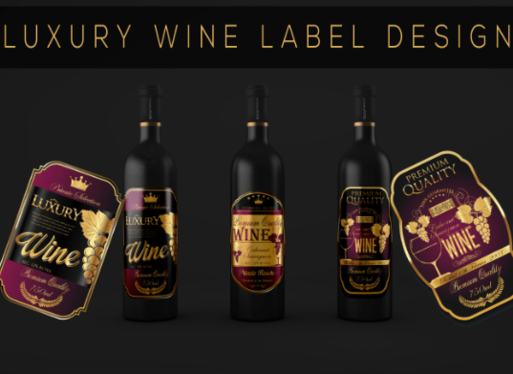 design any kind of Product Packaging Design