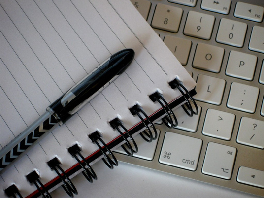 I will write 1000 words for your blog, website or web content