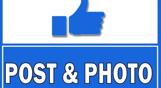 I will provide 750+ Facebook Post Likes