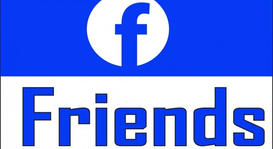 I will provide 350 Facebook Friends for your Profile