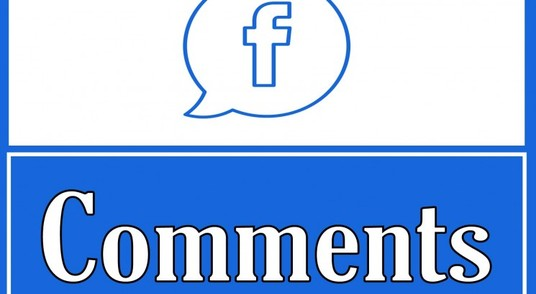 I will manually create 10 Facebook custom comments