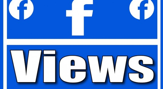 I will provide 1200 Facebook video views | Safe & High Quality