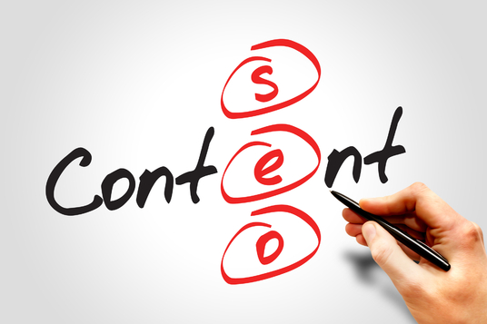 do 500 word SEO Article or Blog post for Article writing campaign