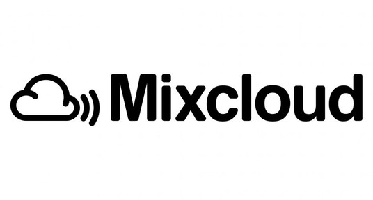 I will repost your mix or podcast to 45000 followers on Mixcloud