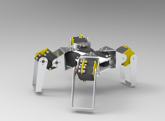 I will Create 3D CAD Design and Drawing