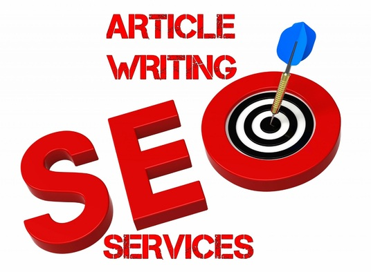I will write 1000 words SEO Article for your Content Writing Campaign