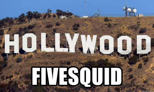 give you  3  Hollywood Hills photos  with    your name  , message ,text , ads