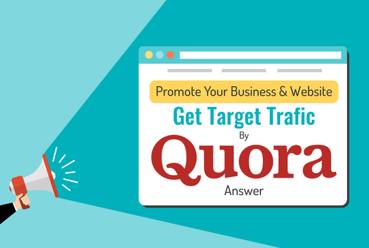 I will Provide You Targeted Traffic To Your Website