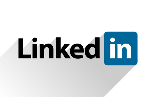 design and optimize your linkedin profile, cv, resume, and cover letter
