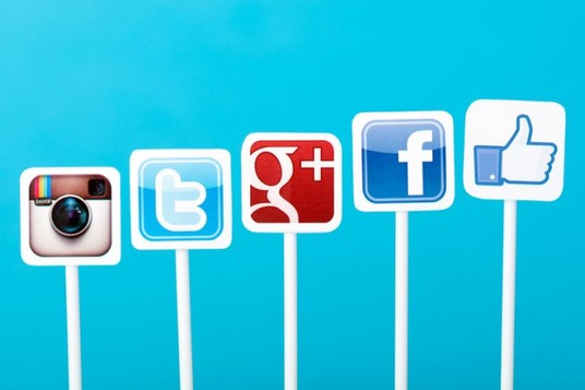 I will Create and manage social media adverts for your business