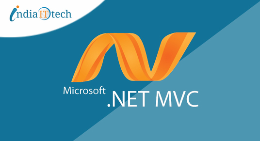 I will create .NET based Web Application for you
