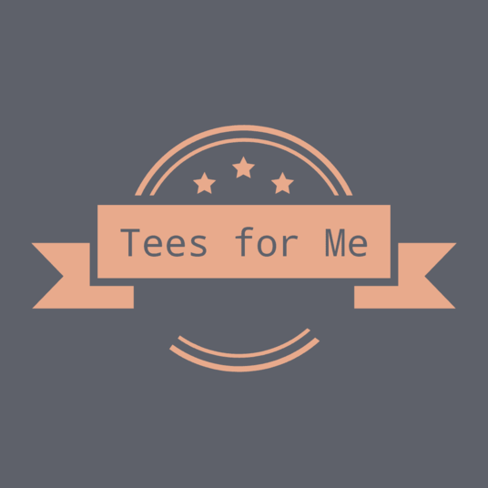 I will create you a unique logo for social media and ship you a tote bag featuring the design