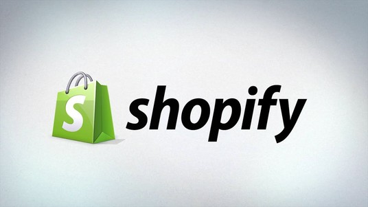 Design Shopify Store, Shopify Website Ecommerce Store