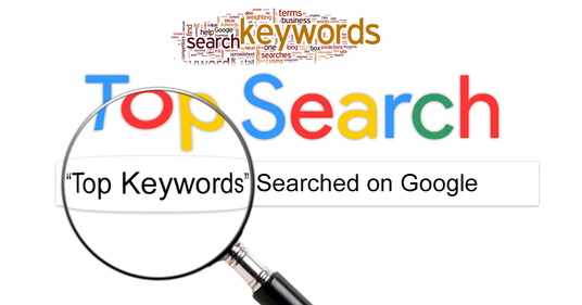 I will provide SEO Optimized Keywords in  £20.