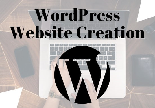 I will develop and Customize Wordpress website for you