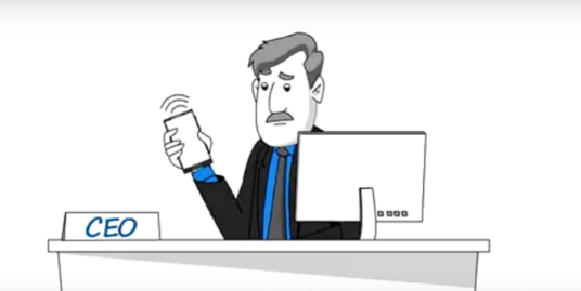 I will create an outstanding whiteboard animation video