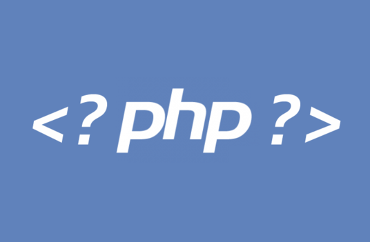 I will with my experience, help you with your small PHP problems