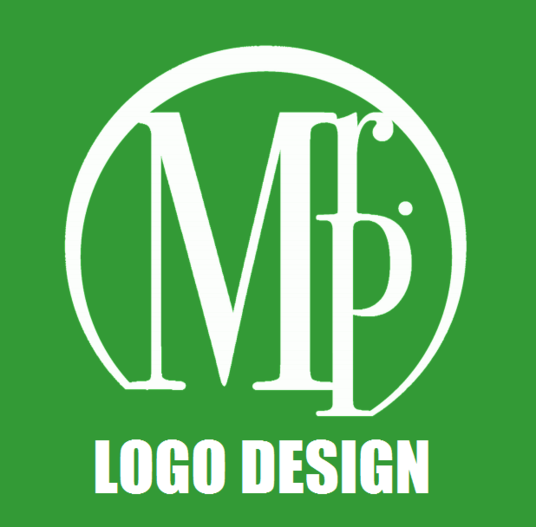 I will design a professional logo for your business or brand
