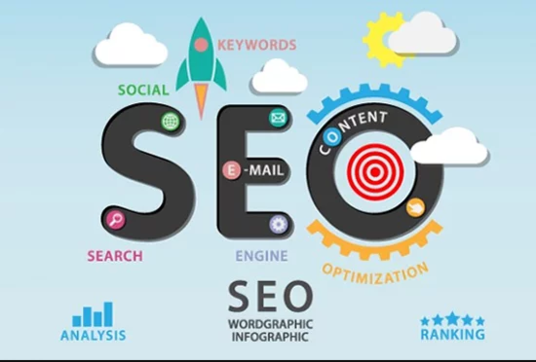 do SEO Audit with Actionable plan & recommendation