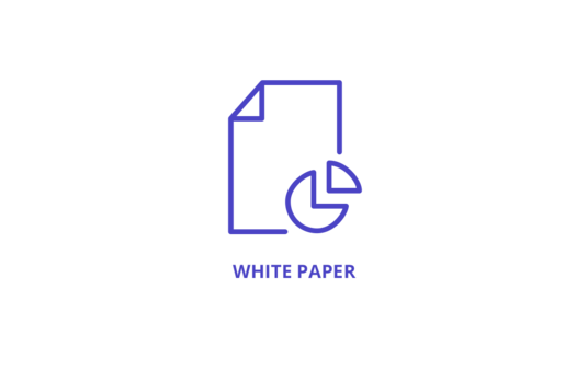 I will Write unique, well researched, informative blockchain ico whitepaper of 3500 words
