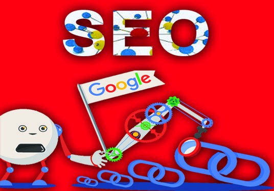 provide high quality seo DA50 backlink  and PA50 manually