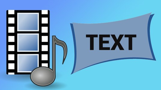 I will create  Transcription Audio To Text file