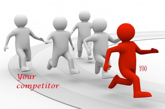 do 35 competitor back link submissions