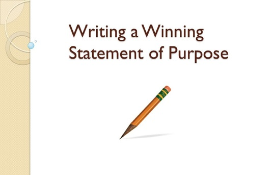 Proofread, Review, And Improve Your Personal Essay,  Resume, CV, And Statement Of Purpose